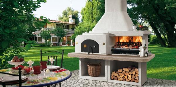 1429_barbecue