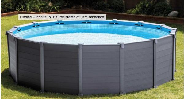 Quelle piscine s 39 adaptera le mieux votre jardin for Quelle est la meilleure piscine hors sol