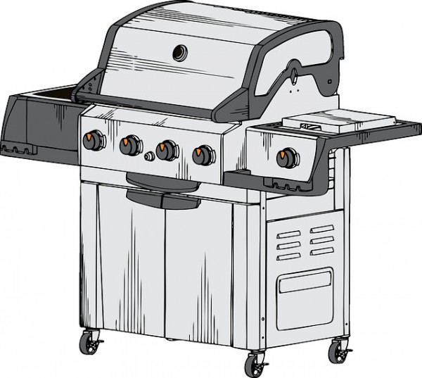 barbecue-30121_640