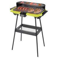 barbecue-electrique-sur-pieds-ou-table-2000w-vert