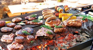 conseil_barbecue_bbt