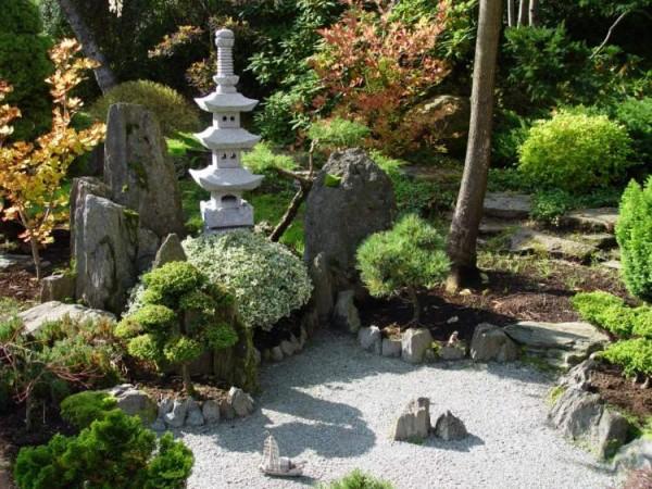 jardin-Feng-Shui-vegetations-pierres