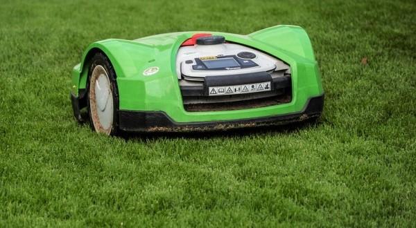 lawn-mower-2914172_960_720