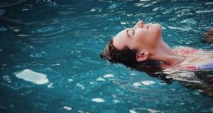 quand-lamenagement-jardin-tourne-aussi-autour-piscine.png