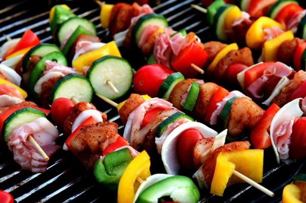 shish-kebab-417994_640 (1)